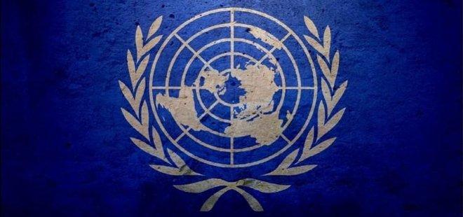 BM: ESAD REJİMİ ŞAM'IN SU KAYNAĞINI KASTEN BOMBALADI