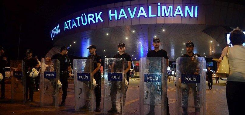 BTK'DAN SALDIRIYLA İLGİLİ 'KASITLI PAYLAŞIM' UYARISI!