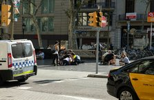 Barcelona'daki saldırıda yaralanan Türk vatandaşı kim?