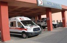 Şırnak'ta teröristlerin tuzağı çocukları öldürüyordu