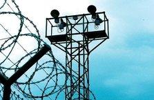 Fransa'da 'tutuklu' rekoru