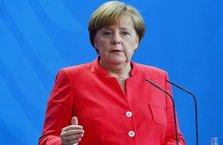 Almanya'nın son skandalı