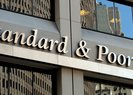 S&P İNGİLTERE'NİN KREDİ NOTUNU DÜŞÜRDÜ