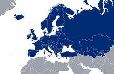 İşte Avrupa'nın en yaşlı ülkeleri