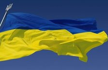 Ukrayna'da 5 Türk Avrupa'ya kaçarken yakalandı