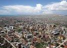 VAN'DA GÖSTERİ VE YÜRÜYÜŞLER YASAKLANDI