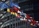 Avrupa Birliği Yüksek Mahkemesi'nden başörtüsü kararı