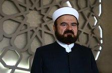 Müslüman Alimler'den türkiye'ye teşekkür