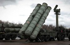 Rusya'dan Türkiye'ye S-400 mesajı