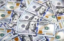 Merkez Bankası kararı ardından dolar düştü