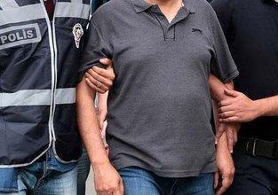 FETÖ'nün bilişimcileri tutuklandı