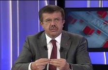 'Türkiye 2 büyük markanın üretim üssü oluyor'