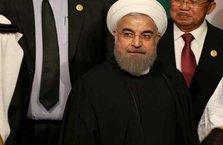 Irak ile Suudi Arabistan anlaştı