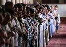 SİSİ REJİMİ TÜRKİYE'YE DESTEK VEREN İMAMI GÖREVDEN ALDI