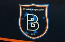 Başakşehir'in Club Brugge kadrosu belli oldu