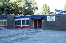 FETÖ okullarından kaydını sildirmek isteyen ailelere şok tehdit