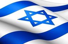 'Netenyahu ile anlaşmak çok zor!'