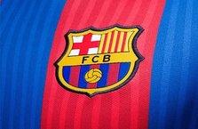 Barcelona ilk bombayı patlattı!