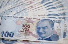 Bağ-Kur'luya her ay 666 lira