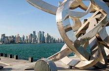 Katar: Siber saldırıları BAE yaptı