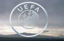 Patlama sonrası UEFA'dan şok karar!