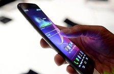 3 büyük GSM operatörüne 'soruşturma'