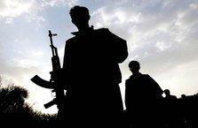 PKK'nın hain planı son anda önlendi