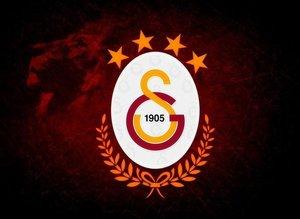 İşte Galatasaray'ın yeni Melo'su