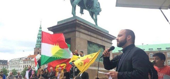 AB'NİN SÖZDE TARAFSIZ GÖZLEMCİLERİ!