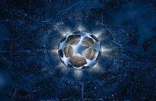 Dinamo Kiev maçı hangi kanalda?