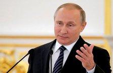 Rusya görüşme ardından kabul etti: 48 saat...