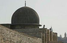 Fas'tan İsrail için 'acil müdahale' çağrısı