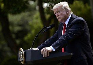 Pentagon'dan şok rapor: ABD imparatorluğu çöküyor