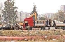 MİT TIR'larını durduran subayların imamı yakalandı