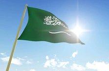 Suudi Arabistan Suriye planını açıkladı