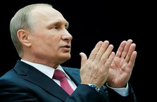 Rusya'dan ABD'ye uyarı
