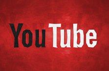 YouTube'dan reklamlarını çeken firmalara AT&T de eklendi