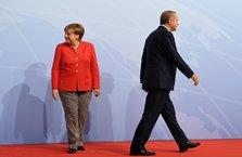 Türkiye - Almanya krizinin perde arkasında ne var?