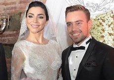 Merve Boluğur ve Murat Dalkılıç boşanıyor