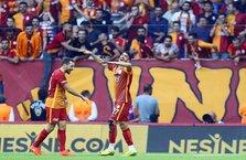 Adanaspor ile Galatasaray 12 yıl sonra...