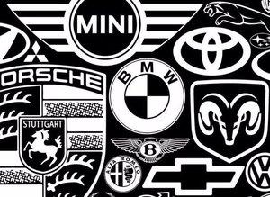 Otomobil markalarının gizli anlamları
