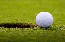 Golfün efsanesi hayatını kaybetti