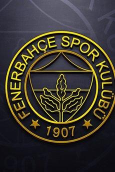 Başakşehir maçına sürpriz isim!