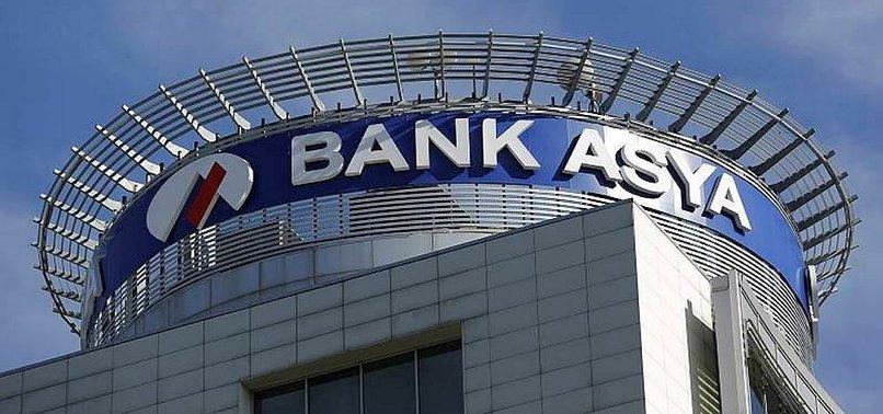 MOODY'S'TEN KRİTİK BANK ASYA AÇIKLAMASI
