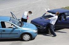 Trafik sigortası 100 TL düşecek