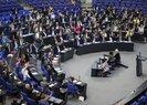 Batı basını: Türkiye öfkesini gizlemedi