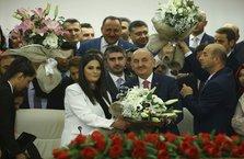 Milyonlarca kişinin gözü Bakan Sarıeroğlu'nda