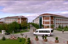 FETÖ okulları ABD'de belgesel oldu