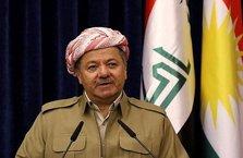 İran'dan Kuzey Irak yönetimine tehdit