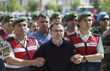 Darbeci hain Kılıçdaroğlu'nun yalanına sarıldı